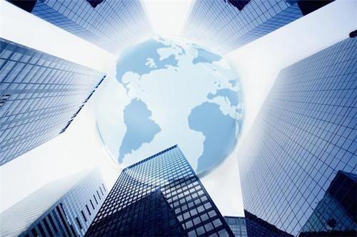 上海公司注册中个人独资企业的成立条件